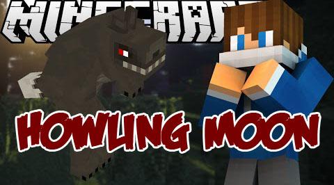 Howling-Moon-Mod.jpg