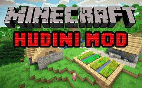 Hudini-anti-derp-suite-mod.png