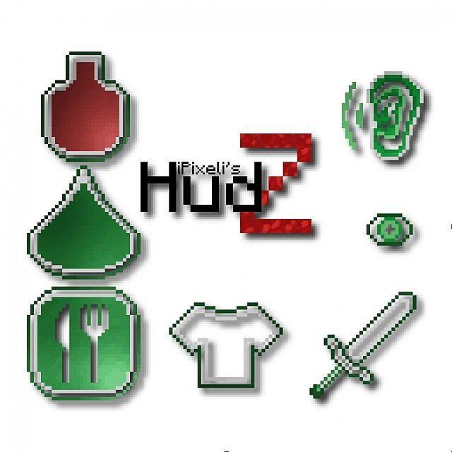 Hudz-mod-1.jpg