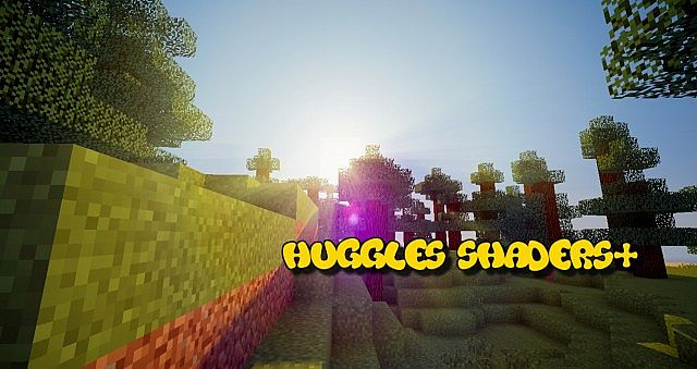 Hugglesshaders-mod.jpg