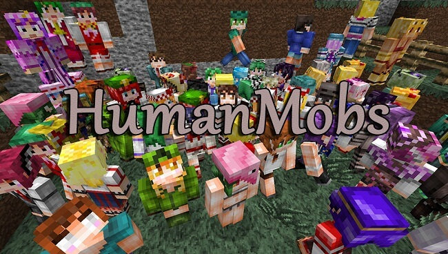 http://img.niceminecraft.net/Mods/HumanMobs-Mod-1.jpg