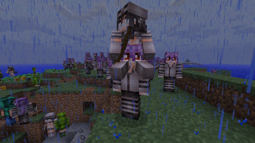 http://img.niceminecraft.net/Mods/HumanMobs-Mod-5.jpg