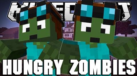 Hungry-Zombie-Mod.jpg