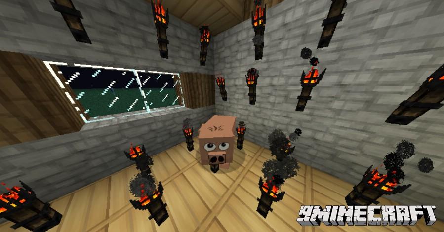 Hunting-Traps-Mod-2.jpg