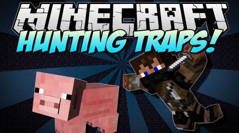Hunting-Traps-Mod.jpg