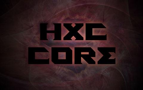 HxC-Core.jpg