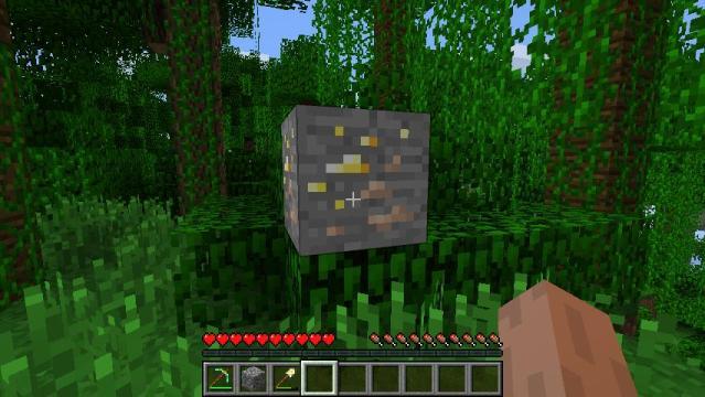 http://img.niceminecraft.net/Mods/HybridCraft-Mod-2.jpg