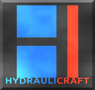Hydraulicraft-mod.png