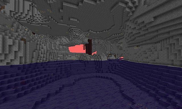 Hylian-fate-mod-3.jpg