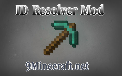 http://img.niceminecraft.net/Mods/ID-Resolver-Mod.jpg