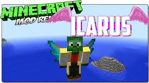 Icarus-Mod.jpg