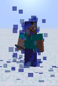 Ice-Bucket-Challenge-Mod-1.png