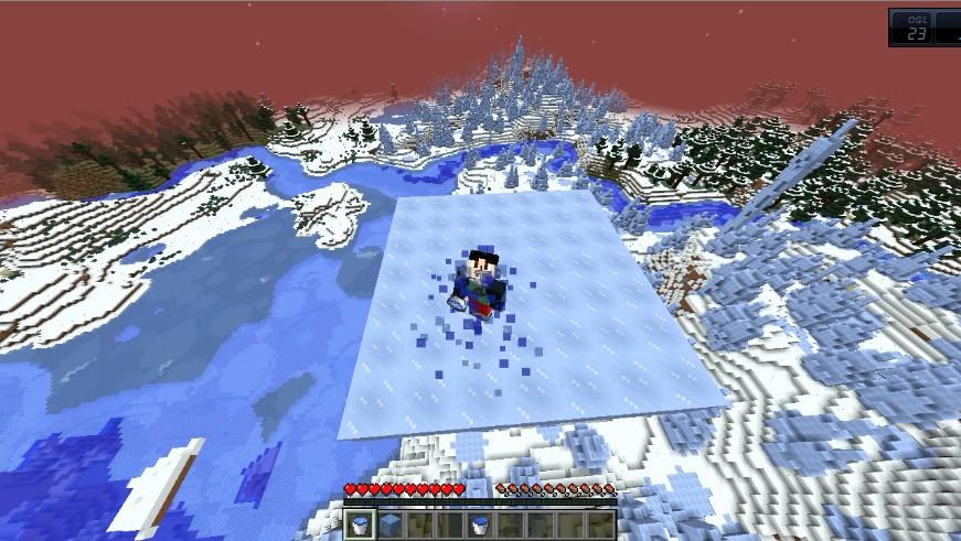 Ice-Bucket-Challenge-Mod-4.jpg
