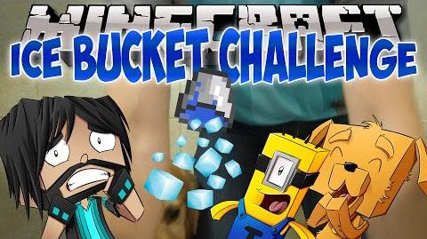 Ice-Bucket-Challenge-Mod.jpg
