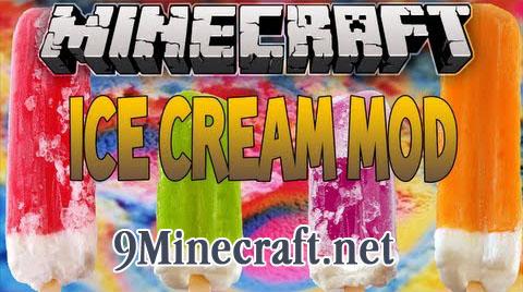 Ice-Cream-Mod.jpg