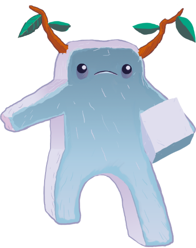 Ice-Pixie-Mod-1.png