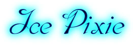 Ice-Pixie-Mod.jpg