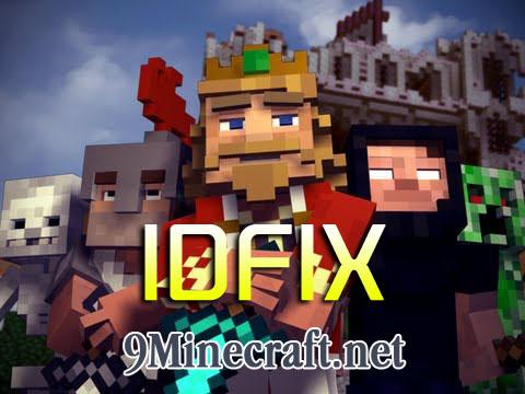 http://img.niceminecraft.net/Mods/Idfix-Mod.jpg
