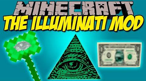 Illuminati-Mod.jpg