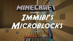 http://img.niceminecraft.net/Mods/Immibiss-Microblocks-Mod.jpg