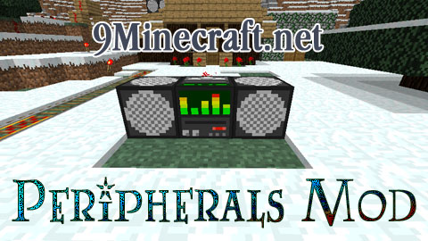 http://img.niceminecraft.net/Mods/Immibiss-Peripherals-Mod.jpg