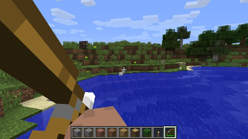 http://img.niceminecraft.net/Mods/Improved-First-Person-View-Mod-5.jpg