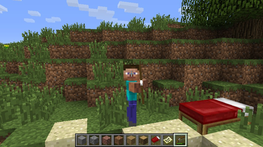 http://img.niceminecraft.net/Mods/Improved-First-Person-View-Mod-6.jpg