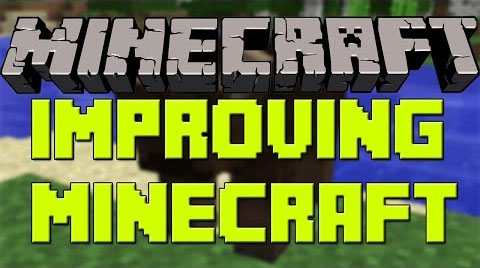 Improving-Minecraft-Mod.jpg