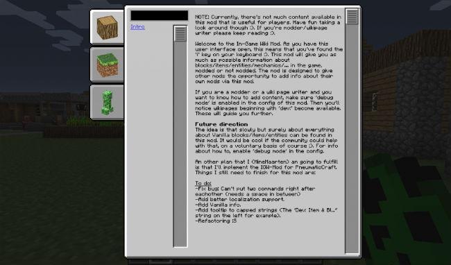 In-Game-Wiki-Mod-1.jpg