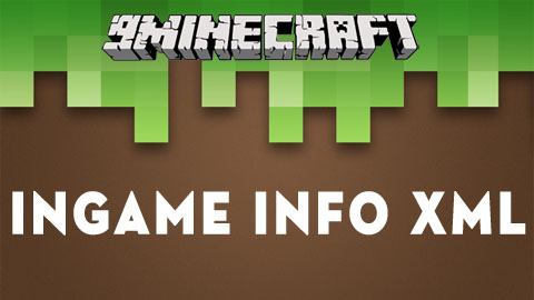 InGame-Info-XML-Mod.jpg