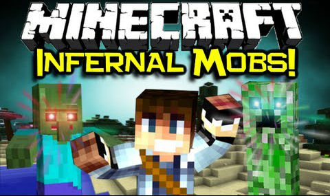 http://img.niceminecraft.net/Mods/Infernal-Mobs.jpg