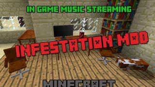 http://img.niceminecraft.net/Mods/Infestation-Mod.jpg