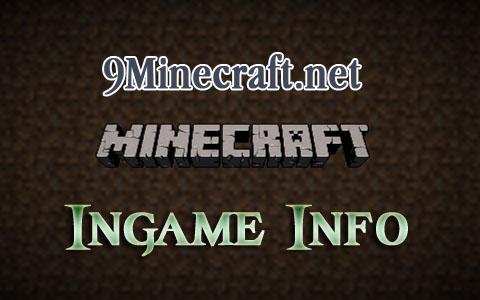 http://img.niceminecraft.net/Mods/Ingame-Info-Mod.jpg