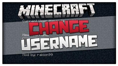 Ingame-Username-Change-Mod.jpg