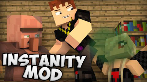 Insanity-Mod.jpg