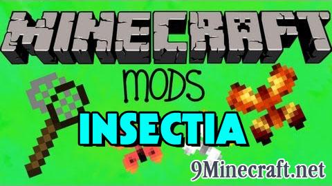 http://img.niceminecraft.net/Mods/Insectia-Mod.jpg