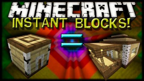 http://img.niceminecraft.net/Mods/Instant-Blocks-Mod.jpg