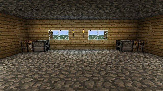 Instant-House-Mod-3.jpg