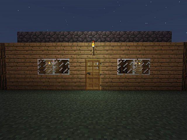 Instant-House-Mod-4.jpg