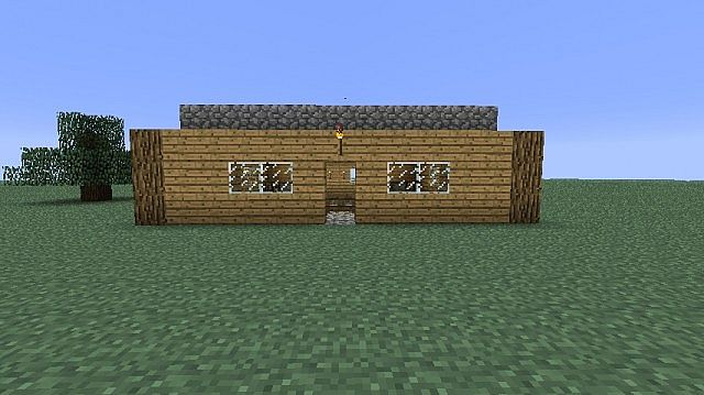 Instant-House-Mod-5.jpg