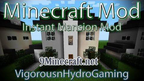 http://img.niceminecraft.net/Mods/Instant-Mansion-Mod.jpg