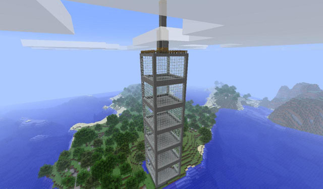 http://img.niceminecraft.net/Mods/Instant-Massive-Structures-Mod-1.jpg