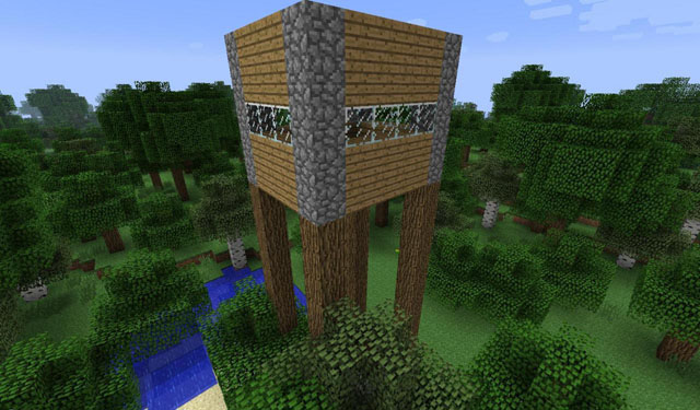 http://img.niceminecraft.net/Mods/Instant-Massive-Structures-Mod-2.jpg