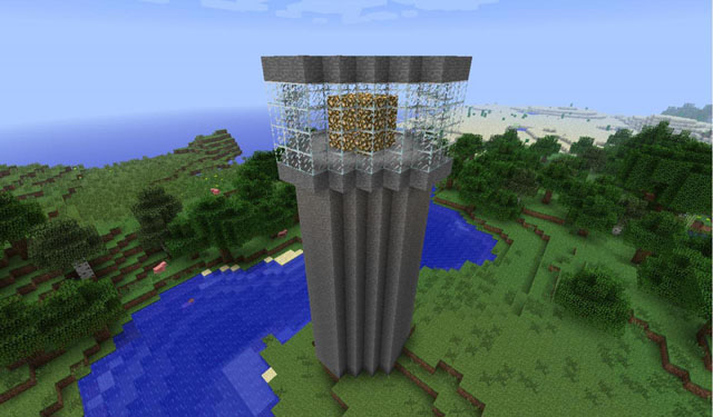 http://img.niceminecraft.net/Mods/Instant-Massive-Structures-Mod-4.jpg