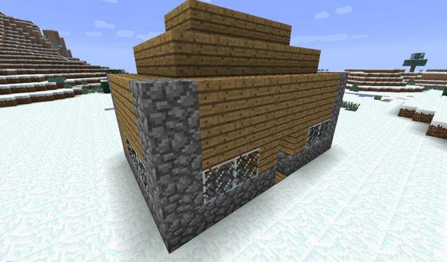 http://img.niceminecraft.net/Mods/Instant-Massive-Structures-Mod-5.jpg