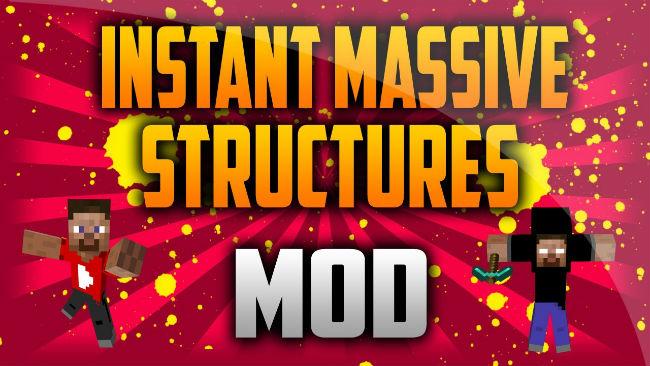 http://img.niceminecraft.net/Mods/Instant-Massive-Structures-Mod.jpg
