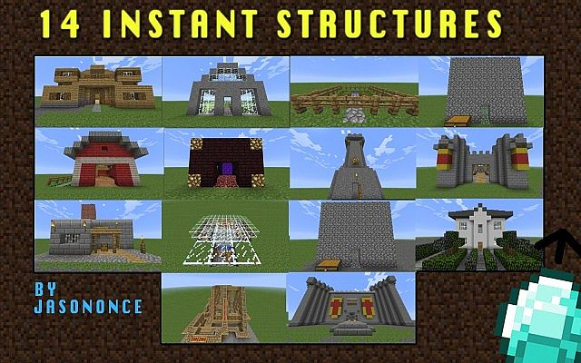 Instant-Structures-Mod-5.jpg