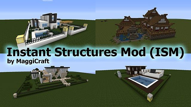 Instant-Structures-Mod-by-MaggiCraft.jpg