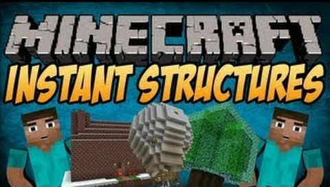 Instant-Structures-Mod.jpg