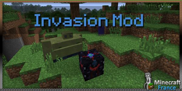 Invasion-Mod.jpg